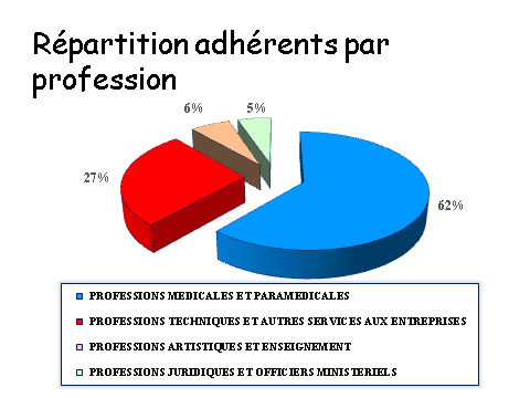 repartition-professionnelle-2015